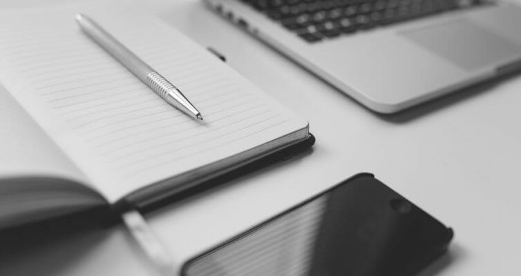 niche à succès : apprendre à créer un site de niche
