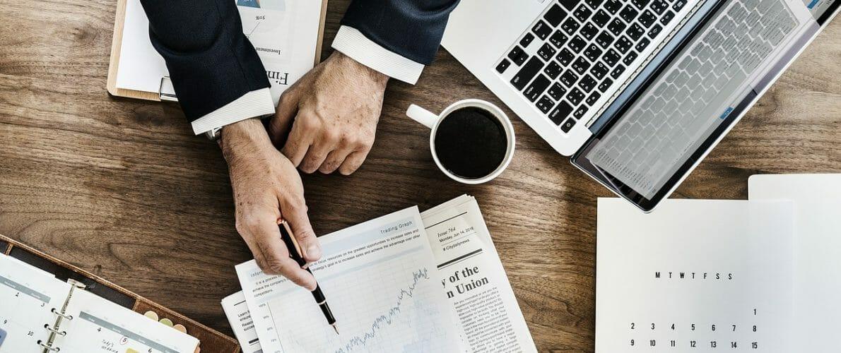 Analyse de niche rentable
